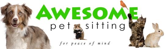 aps-website-header-3