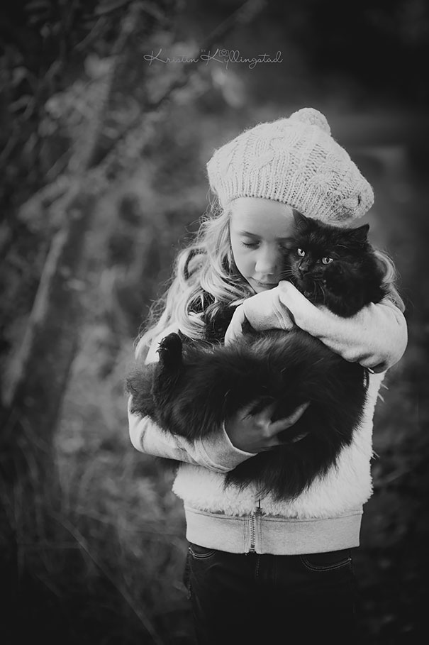 kids-and-cats-2__605