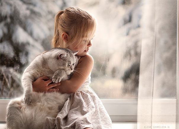 kids-and-cats-5__605