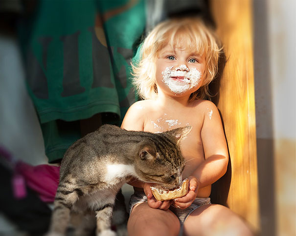kids-with-cats-31__605